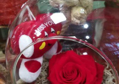 ice-dry-roses-3