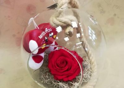 ice-dry-roses-4