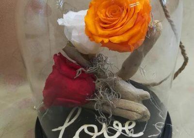 ice-dry-roses-5